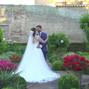 La boda de Maria y Aguilar Novias 13