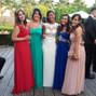 La boda de Rossana Gomes Pereira y Rayonubesol 9