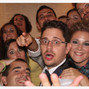 La boda de Isabel Bayarri y FotoRisa - Fotomaton 3