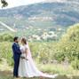 La boda de Javier Buhigas y Finca el Hormigal 21