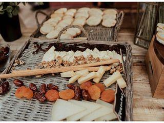 Alacena Catering 2