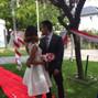 La boda de Marisol y Finca La Casona 17