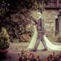 La boda de Andrea y BrunSantervás Fotografía 13