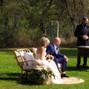 La boda de Raquel y Can Macià - Espai gastronomia 7