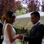 La boda de Marisol y Finca La Casona 18