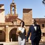 La boda de Eva S. y Diego Mora 9