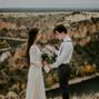 La boda de Luana S. y Estefanía Fredes 36