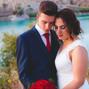 La boda de Desiree y Jesús Lara 7