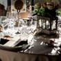 La boda de Amanda López Leida y Masía Papiol - Selma Alta Gastronomia 14