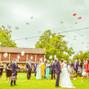 La boda de Andrea y BrunSantervás Fotografía 14