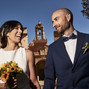 La boda de Eva S. y Diego Mora 10
