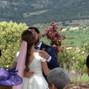 La boda de Javier Buhigas y Finca el Hormigal 24