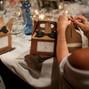 La boda de Amanda López Leida y Masía Papiol - Selma Alta Gastronomia 16