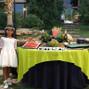 La boda de Noelia Esteve Martinez y Restaurante El Sorell 6