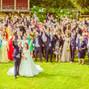 La boda de Andrea y BrunSantervás Fotografía 11