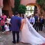 La boda de Maria y Aguilar Novias 17