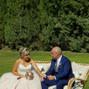 La boda de Raquel y Can Macià - Espai gastronomia 8