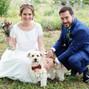 La boda de Javier Buhigas y Finca el Hormigal 25