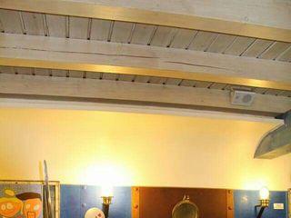 Museo El Barco - Untzigain 3