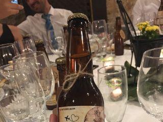 Cervezas Avanzadilla 3