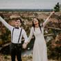 La boda de Luana S. y Estefanía Fredes 38