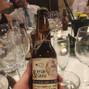 La boda de Gloria Muñoz y Cervezas Avanzadilla 10