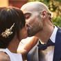 La boda de Eva S. y Diego Mora 12