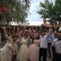 La boda de Pilli y Rodhel 5