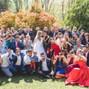 La boda de Marina Caballero y Pedro Zamorano 6