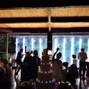 La boda de Estefi y Angel y El Prat Verd 10