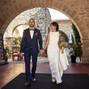 La boda de Eva S. y Diego Mora 13