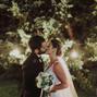 La boda de Maria Sol y Mass eventos 7