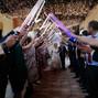 La boda de Javier Buhigas y Finca el Hormigal 27