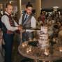 La boda de David Poveda Romeo y Hotel La Cumbre 13