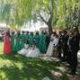 La boda de Siomara Montero y Can Berardo 8