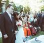 La boda de Luli y Mass eventos 14