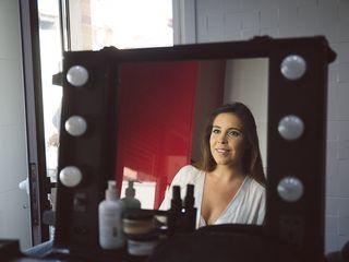 Esther Vega Atelier 3
