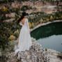 La boda de Luana S. y Estefanía Fredes 41