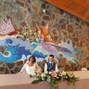 La boda de Siomara Montero y Can Berardo 9