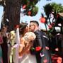 La boda de Laura Sardà y Vil.la Minerva 16
