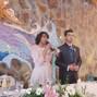 La boda de Siomara Montero y Can Berardo 10