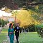 La boda de Azucena Morales y Hacienda La Ruana Alta 13