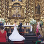 La boda de Sandra Delgado Rodriguez y Andaluflor 7