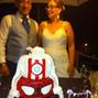 La boda de Nani Sánchez García y Palma Eventos 13