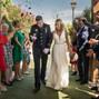 La boda de DAVID SANCHIS RODRIGUEZ y Life&Move 2