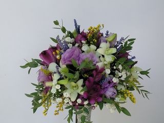Efimer Floristas 4