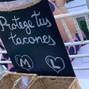 La boda de Azucena Morales y Hacienda La Ruana Alta 16