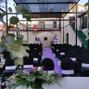 La boda de Mercedes Martinez Padilla y La Herencia Hiroshima - Celebraciones & Eventos 11