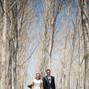 La boda de Iris y Mueka Fotografía y Vídeo 4