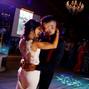 La boda de Raquel Pagan y Mas Palau 19